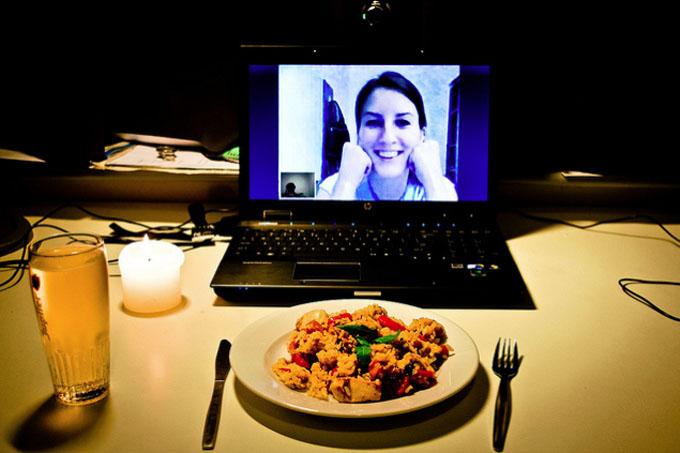 Foto de trustcollective.com